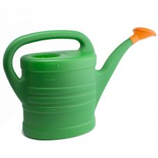 Quantum Garden - Lime Line - Watering can 5L